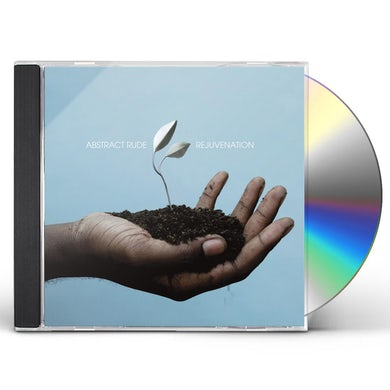 REJUVENATION CD