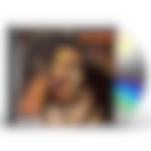 Alton Ellis LOVE TO SHARE CD