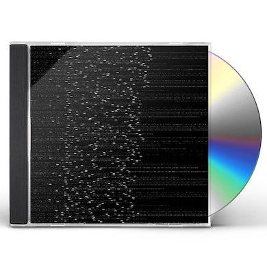 Application SYSTEM FORK CD