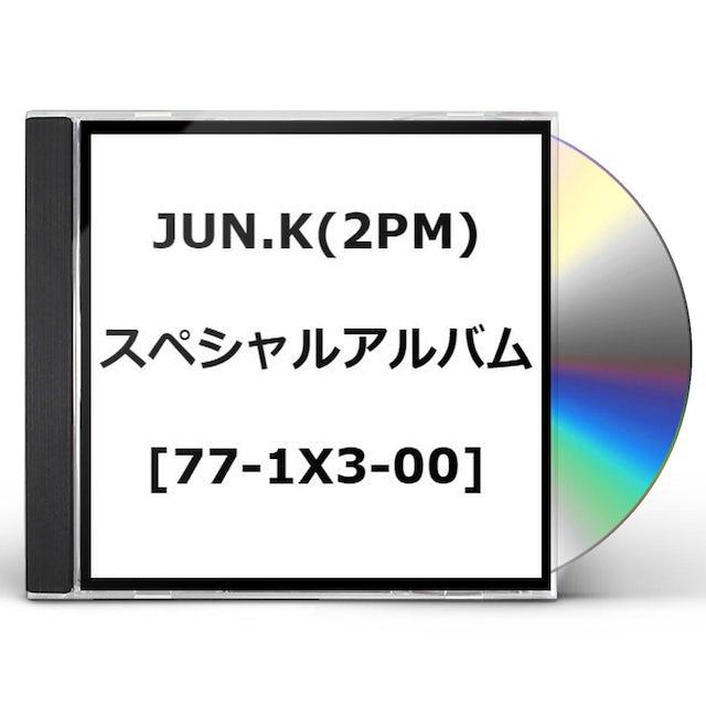 Jun. K
