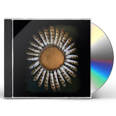 AVIFAUNA CD