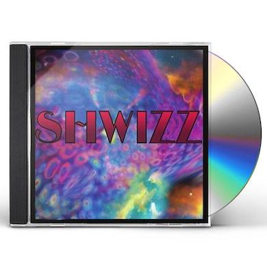 ShwizZ CD