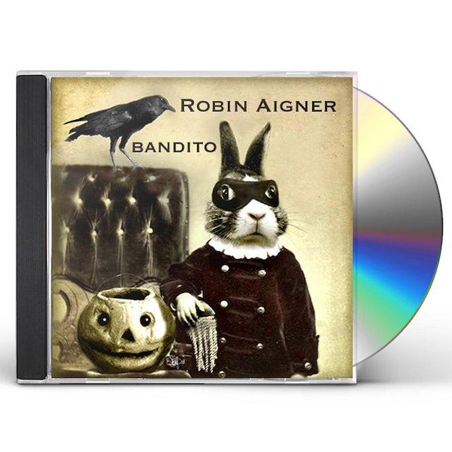 Robin Aigner
