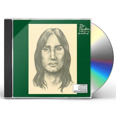 Dan Fogelberg  HOME FREE CD