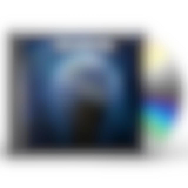 Five Alarm Funk ABANDON EARTH CD