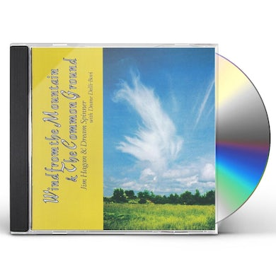 Contrarian PREDESTINED CD