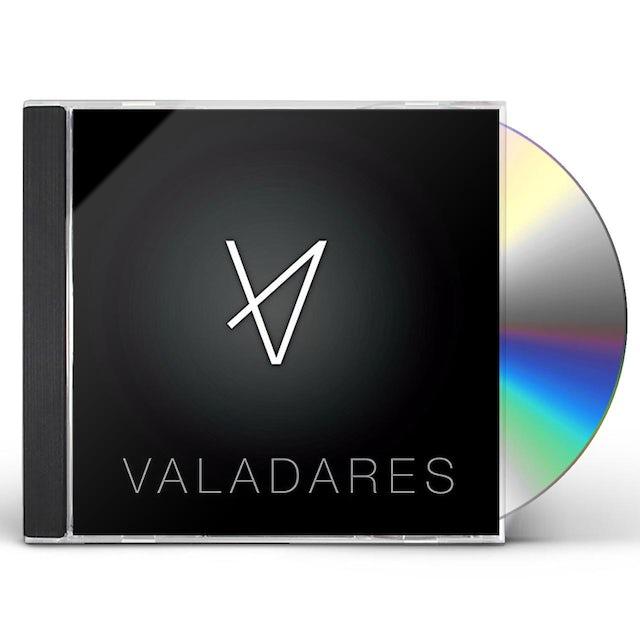 Valadares