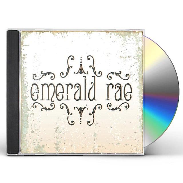 Emerald Rae