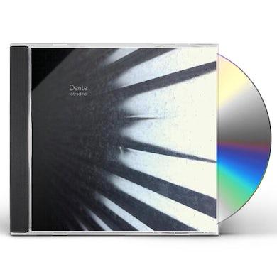 Dente IO TRA DI NOI CD