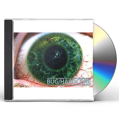 Bug SKIZZEN VOM AUFBEGEHREN UND VOM SCHEITERN CD