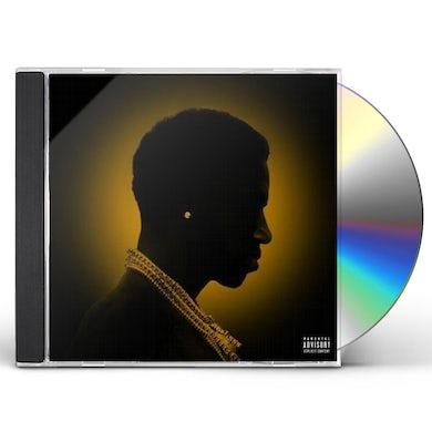 Gucci Mane MR.DAVIS CD