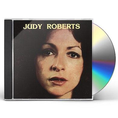 BAND CD