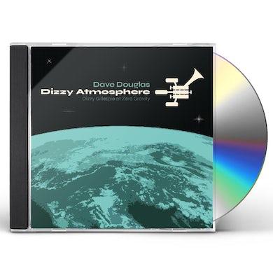 Dave Douglas DIZZY ATMOPSHERE CD