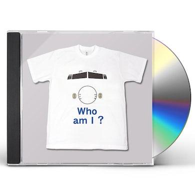DDOMRAISER ERASING THE REMEMBRANCE CD