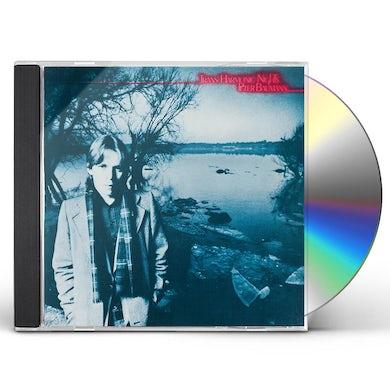 Peter Baumann TRANS HARMONIC NIGHTS CD