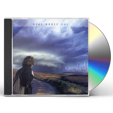 Neal Morse ONE CD