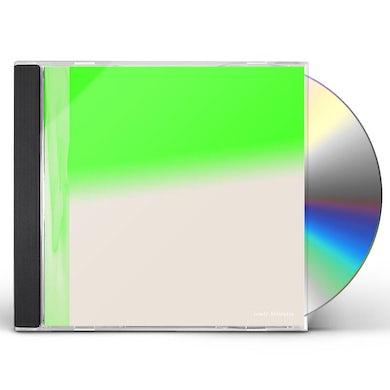 HIFALUTIN CD