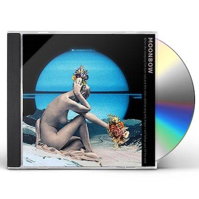 Moonbow CD