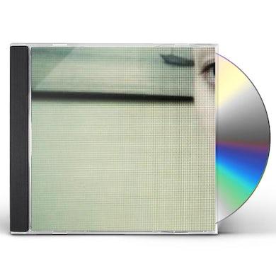 AND THE INFINITE SADNESS CD