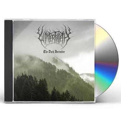 Winterfylleth DARK HEREAFTER CD