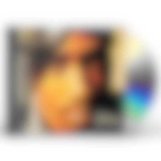 Tupac GREATEST HITS CD