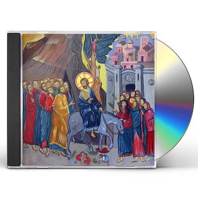 David Olney STONE (EP) CD