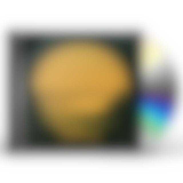 Lamented Souls ORIGINS OF MISERY CD