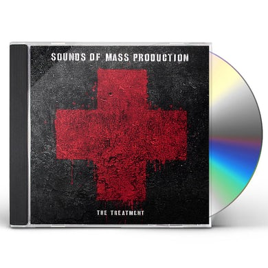 SMP TREATMENT CD