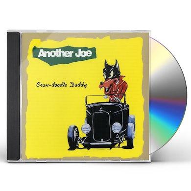 Another Joe CRAN: DOODLE DADDY CD