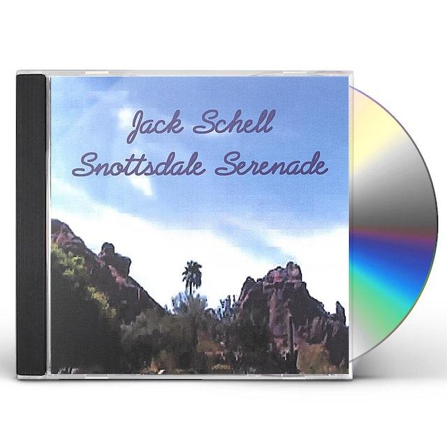 Jack Schell