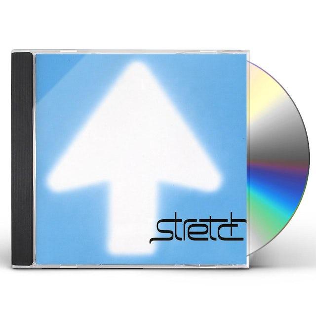 Stretch CD