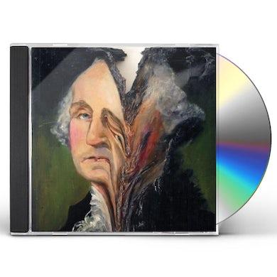 Kevin Devine BUBBLEGUM CD
