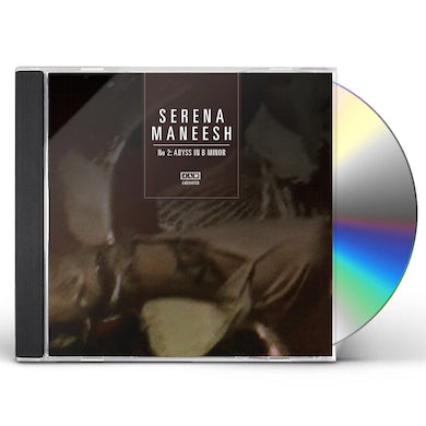 NO 2: ABYSS IN B MINOR CD