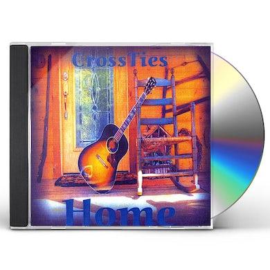 Deadwood RENDEZVOUS CD