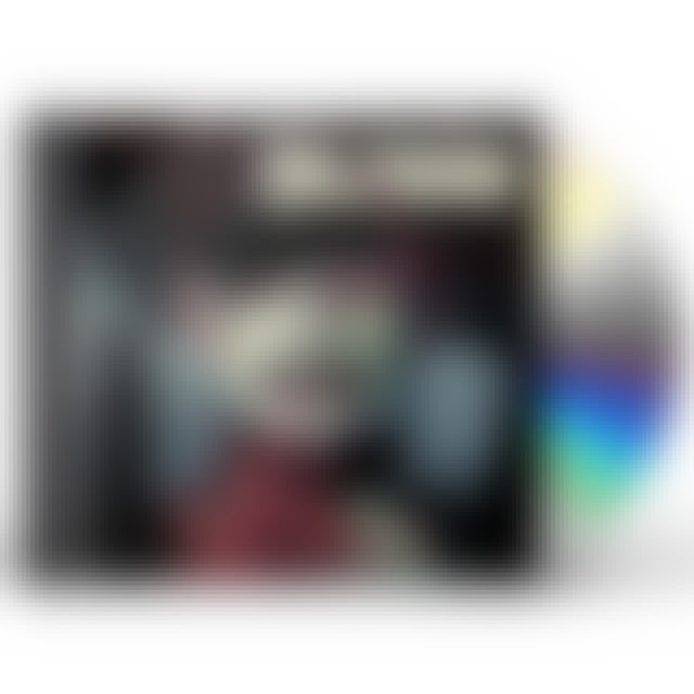 Haloburn OUROBOROS CD