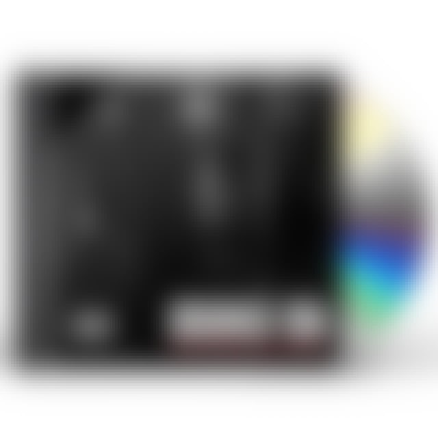 Big B GOOD TIMES BAD ADVICE CD