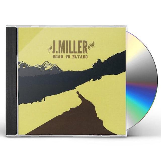 J. Miller