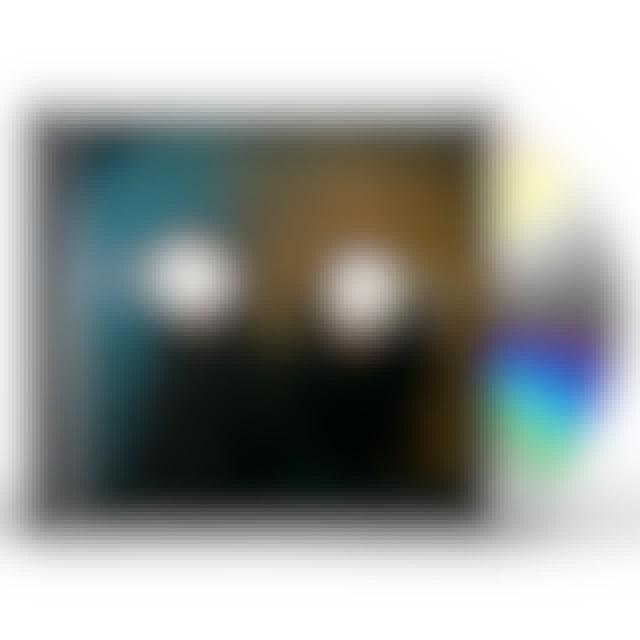 APOTHEK CD