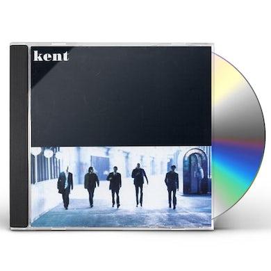 KENT CD