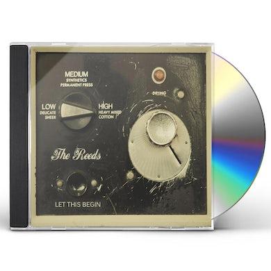 James Kennedy CELESTIAL TRAVELLER CD