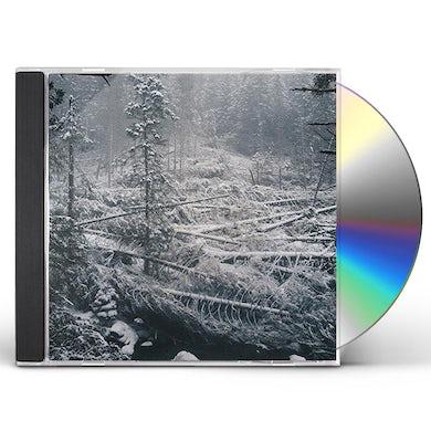 Toska CD