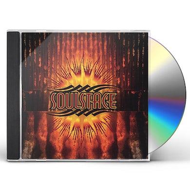 Soulstace CD