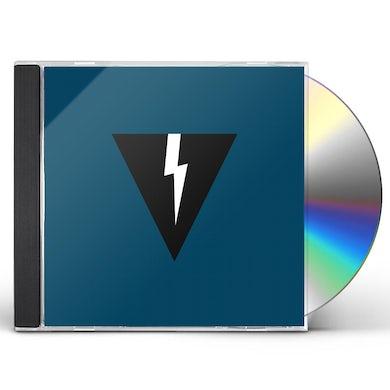 VALBORG URKNALL CD