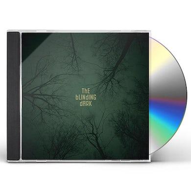 Covenant BLINDING DARK: SPECIAL EDITION CD