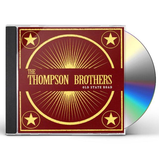 Thompson Brothers