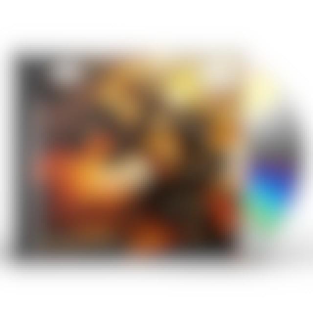 Vore GRAVEHAMMER CD