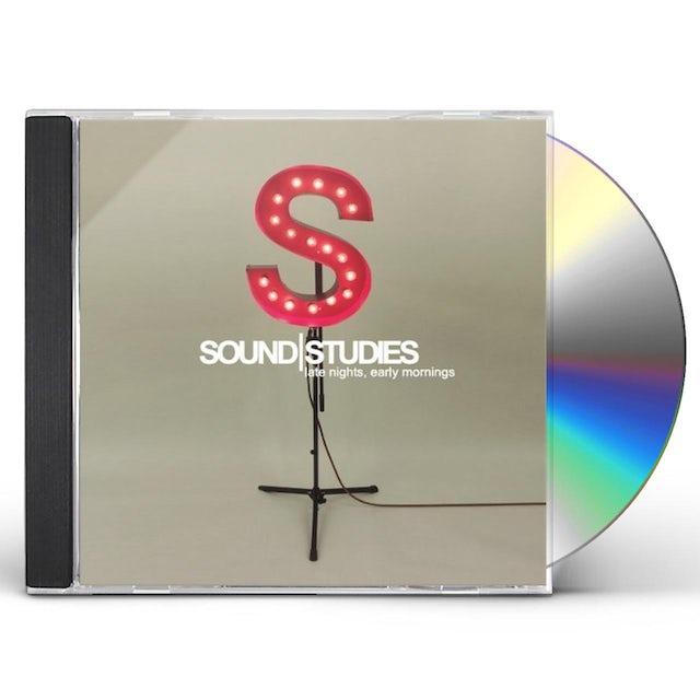 Sound Studies