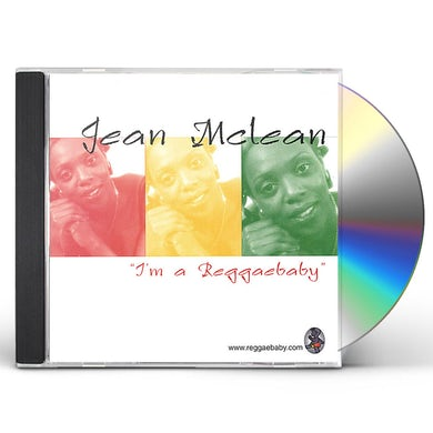 Deep Sky 7 CD