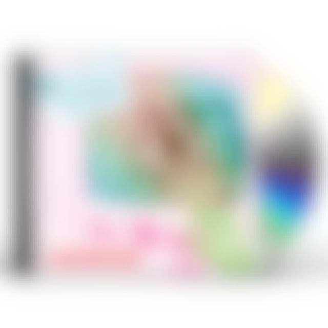 999 BAY AREA HOMICIDE CD