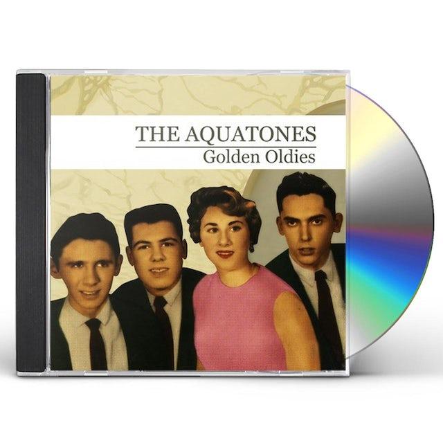 Aquatones
